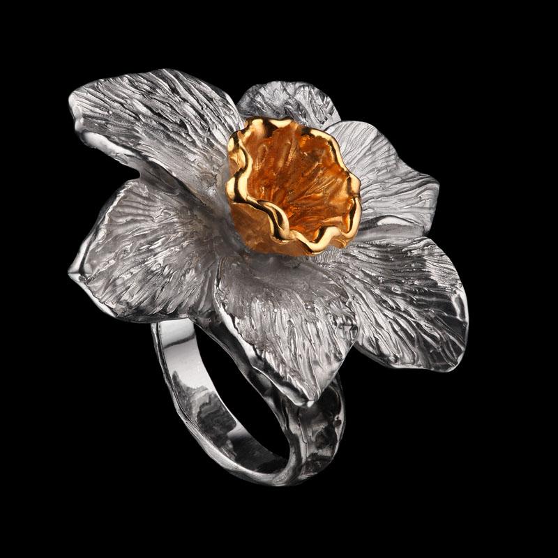 daffodill ring1