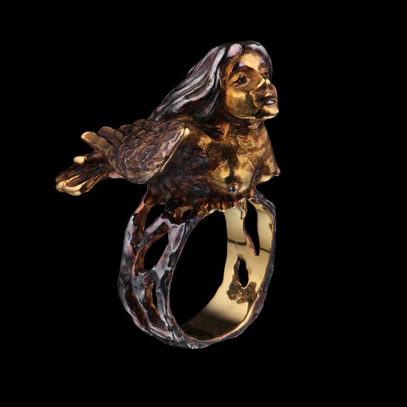 phoenix ring1